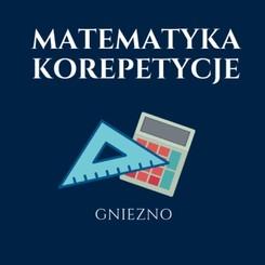 Studio Korepetycji Sandra Guzik
