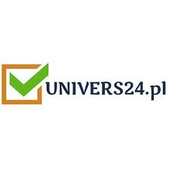 Naczynia z kamionki - Univers24