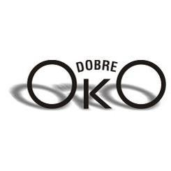 Salon Optyczny DOBRE OKO