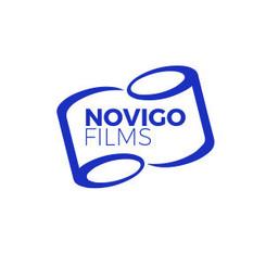 Maszyny pakujące - Novigo Films
