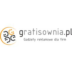 www.Gratisownia.pl