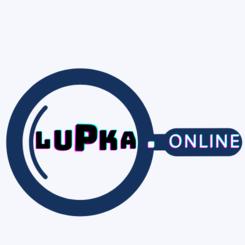 LUPKA.online