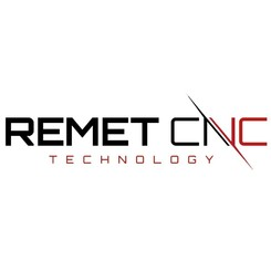 Remet CNC Technology Sp. z o.o.