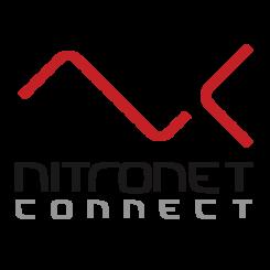 Nitronet Connect Bartosz Taczarek