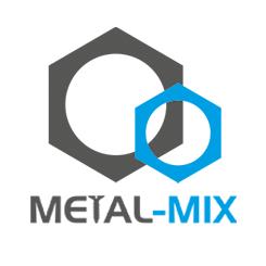 METAL-MIX