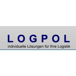 LOGPOL GmbH