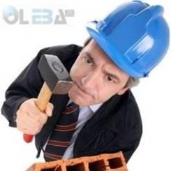 ABC Remonty Oleba