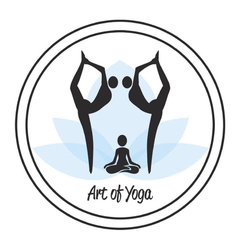 Art of Yoga Emilia Burkiewicz