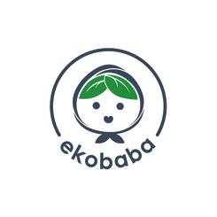 Ekobaba s.c.