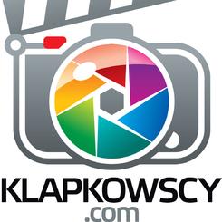 Studio Foto Video klapkowscy.com