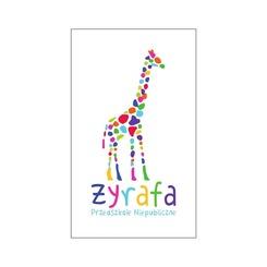 Przedszkole Żyrafa