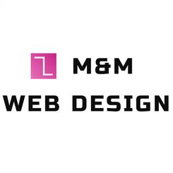 M&M WEB DESIGN Projektowanie i tworzenie stron internetowych