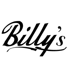 Billy's American Restaurants