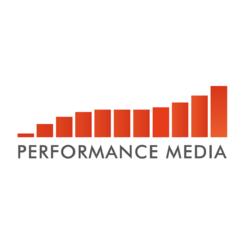 Performance Media i Przyjaciele