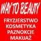 Gk Hair Polska Sp. z o.o.