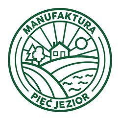 Manufaktura Pięć Jezior Zuzanna Kamińska