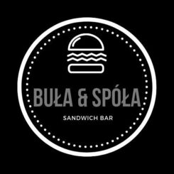Buła&Spóła