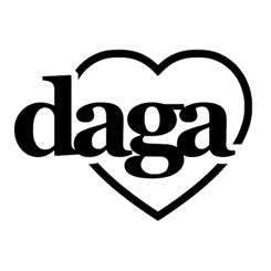 Producent Odzieży Dziecięcej ,,Daga,,