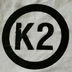 K2 Pszczyna