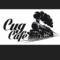 Cug Cafe