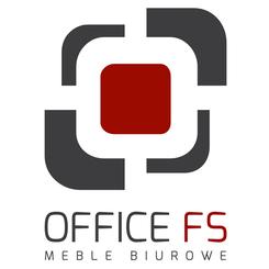 OFFICE FS - MEBLE BIUROWE