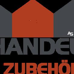 AS-Handel