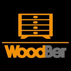 Woodber Wojciech Berliński