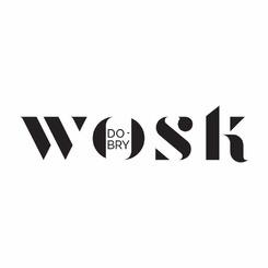 Dobry Wosk