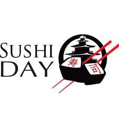 Sushi Day Radzymin