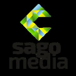 Sago Media