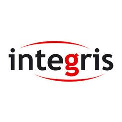 INTEGRIS SYSTEMY IT Sp. z o.o.