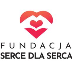 Fundacja Serce Dla Serca