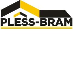PLESS - BRAM SP. Z O.O.