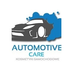 Sklep Automotive Care - Auto Detailing Shop