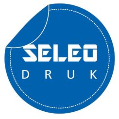 SELEO DRUK