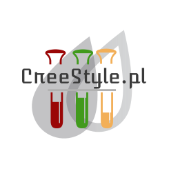 Creestyle