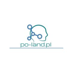 po-land