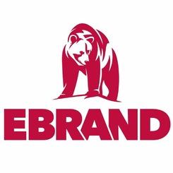 EBRAND Services SP. Z O.O.