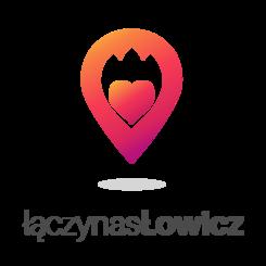 Stowarzyszenie Łączy nas Łowicz