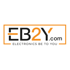 Electronics Be To You S.C.