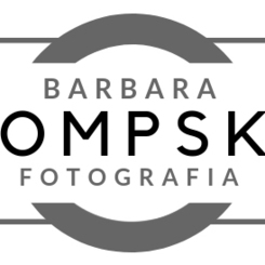 Rompska Fotografia