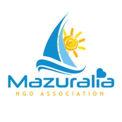 Stowarzyszenie Mazuralia