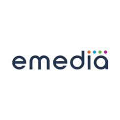 emedia.pl