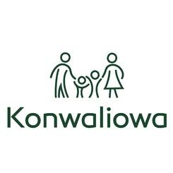 Poradnia Konwaliowa