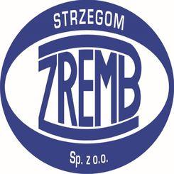 Strzegomskie Zakłady Mechaniczne ZREMB Sp. z o.o.