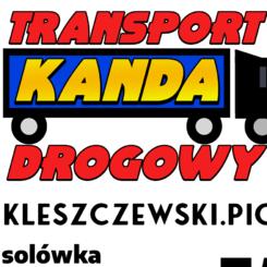 KANDA Piotr Kleszczewski