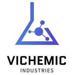 Reaktory chemiczne - Vichemic Industries