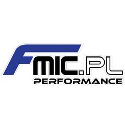 FMIC.PL Performance