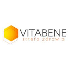 Porady dietetyczne - VITABENE