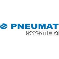 Pneumat System